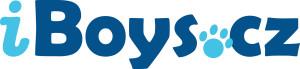 logo_jpg i boys