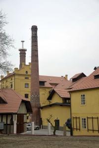 gympl-na-cestach-05-IV-2014-026_1