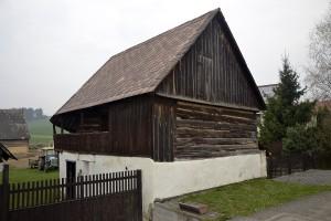 gympl-na-cestach-05-IV-2014-087_1